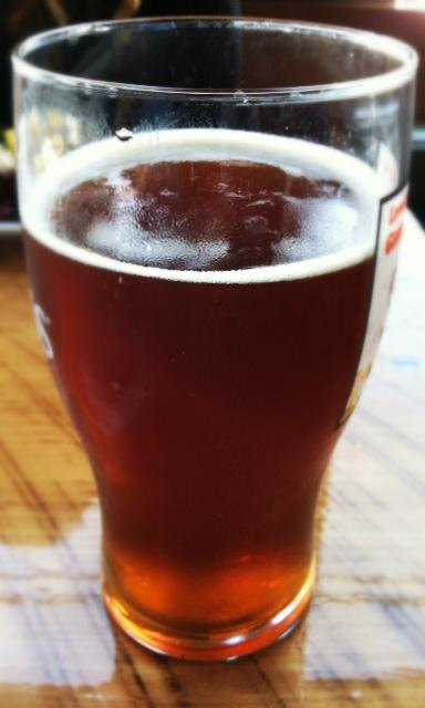 bu beer