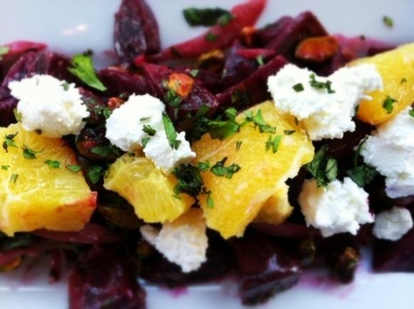 bu beet salad 2