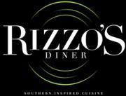 Rizzo Logo